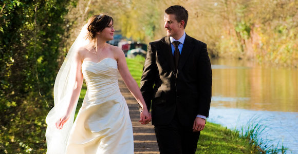 Reportage Mariage Lasuanne